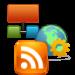 Sitemap - RSS - Web service