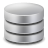 Tutoriel Database